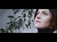 • WOLNYM TEMPEM • Agnieszka Musiał • błogo - YouTube