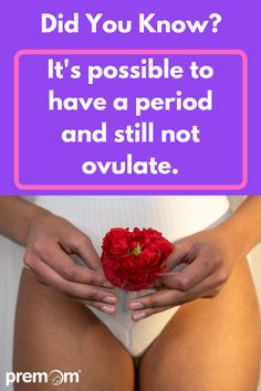 Regardless of whether you ovulate, the hormone estrogen helps build your body's inner lining, and a lack of progesterone may cause a 'period' that really isn't a true period. Tracking with #ovulationtests to see your #LHsurge and confirming with a #BBT spike are key indicators that ovulation is occurring properly. Learn how to read your #fertility chart. #premom #periods #menstrualcycle #ttc #ttctips #womenshealth #menstrualcycle #gettingpregnant #symptoms #ovulationtracking… Ovulation Calculator, Ovulation Test, Basal Body Temperature Chart, Hcg Levels, Cervical Mucus, Medicine Journal