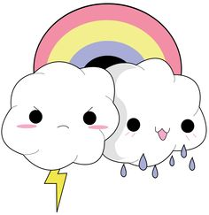 http://fc02.deviantart.net/fs44/f/2009/069/d/b/Clouds_by_Reptar_Bar.png