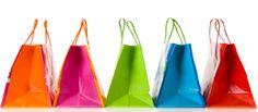 Lojas de cosméticos   http://belezaesaude.com/lojas-virtuais-cosmeticos/#utm_source=feedburner_medium=feed_campaign=Lojas+Virtuais+de+Cosméticos