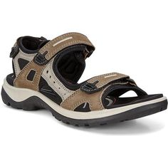 9570ea3b324b A true outdoor performance sandal that offers the ultimate foot comfort. It  has superb flexibility