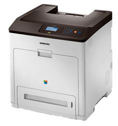 Samsung Color Laser CLP-775ND Driver Download Reviews-Samsung CLP-775ND Print is a kind of printing machine printing makes dazzling outcomes and bring you to can appreciate the wonderful print understanding. Offers simple, speedy and Mobile Print prepared from cell phones bolster the Samsung MobilePrint remotely in with no reservations one printing, examining, record exchange much quicker. …