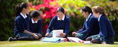 Benenden School photographer website prospectus photography