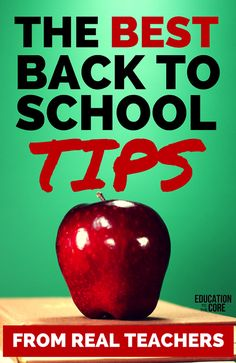 d9afbfdaeae3 488 Best Back to School First Day Lessons and Activities images in ...