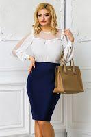 bluze-dama-ieftine-online-15 Fashion, Moda, Fashion Styles, Fashion Illustrations
