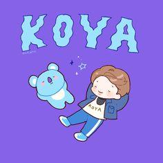 Resultado de imagem para small sticker koya png