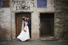 Perry Thompson Photography | #GOWS #platinumlist #weddingstyle #graceormonde #luxuryweddings