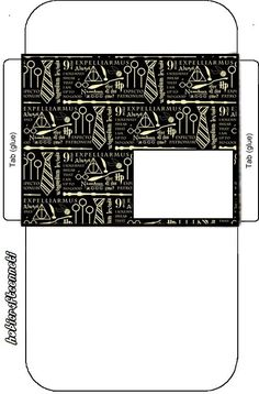 envelopes, envelope ,penpal , snailmail, printable , envelope printables