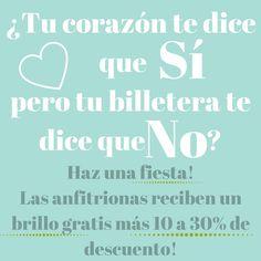 Anfitrionas de lipsense en español. Fiesta o party in spanish. Join my Facebook group in Spanish