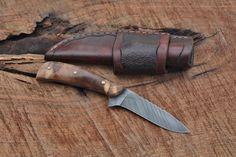 randevú boker kés houston tx társkereső jelenet