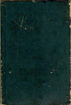 Emerald green scratch paper texture by mercurycode on DeviantArt - Film Texture, Photo Texture, Background Vintage, Textured Background, Green Texture Background, Green Backgrounds, Wallpaper Backgrounds, Grass Texture, Book Cover Design
