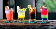 [WEB] Alcohol and Epilepsy: A Potential Seizure Trigger Tequila, Vodka, Recipes With Fruit Cocktail, Smoothies, Most Popular Drinks, Pisco Sour, Recipe Girl, Food Stamps, Exotic Food