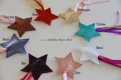 Bacchette Magiche di BubblesBeforeBed su Etsy