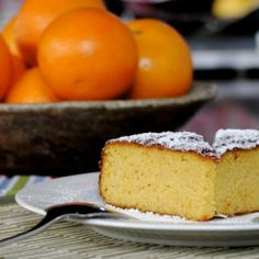 Yogurt orange cake / Κέικ με πορτοκάλι και γιαούρτι   http://www.kouzinomageiremata.gr/index.php/index.php/en/2013-05-16-17-18-37/2013-05-17-07-24-06/item/356-yogurt-orange-cake