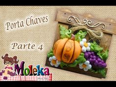 Parte 4 - Porta Chaves - Biscuit - Moleka - Leticia Ieggli - YouTube