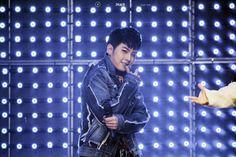 © 26시간 | Do Not Edit (#161220) { #26 #KimJihoon #MASC #MaBling #JJHolicMedia #Kpop } ©Tumblr