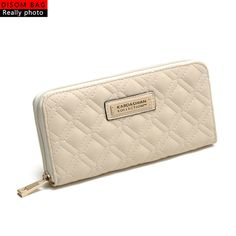 Find More Wallets Information about European Style 2017 New Carteras Hombre Billeteras Hot Sale Fashion Plaid Long Women Clutch Wallets Inside PU leather Drop Ship,High Quality carteras hombre billeteras,China women clutch wallet Suppliers, Cheap f wallet from Disom Fashion on Aliexpress.com