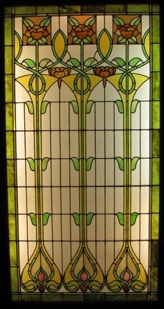 Smith Stained Glass Museum, Chicago, Illinois