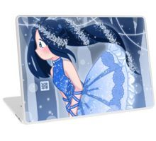 'Dawn' Laptop Skin by konapple Iphone Wallet, Iphone Cases, Canvas Prints, Art Prints, Dresses With Leggings, Laptop Skin, Cotton Tote Bags, Ipad Case, Laptop Sleeves