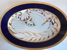 Peace Platter by Miranda Thomas at ShackletonThomas