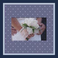 Un bouquet per ogni sposa..a te quale piace di più?.... Alessandro Tosetti www.tosettisposa.it Www.alessandrotosetti.com #abitidasposa #wedding #weddingdress #tosetti #tosettisposa #nozze #bride #alessandrotosetti