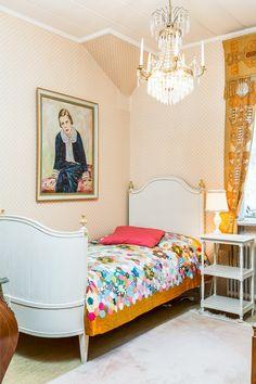 Regementsgatan 9, Karlslund, Östersund - Fastighetsförmedlingen för dig som ska byta bostad