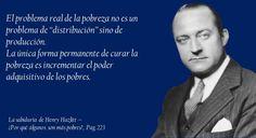 #ViernesdeLibertad