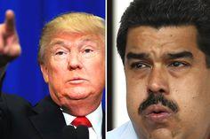 ¡AJÁ, MADURO! EEUU: Armar a cientos de miles de civiles en Venezuela llevará al desastre - http://wp.me/p7GFvM-G0Q