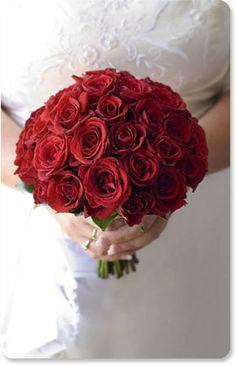 budget bridal bouquet ideas | hippie wedding bridesmaid wedding game over wedding decorations ideas ...