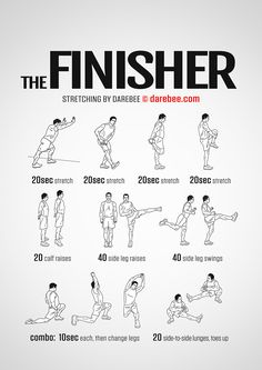Wish for workout plans? Try and examine these sound exercise workout guide reference 4490722476 immediately. Workout Warm Up, Gym Workout Tips, At Home Workout Plan, At Home Workouts, Workout Plans, Warm Ups Before Workout, Boxing Workout With Bag, Daily Exercise Routines, Cardio Routine
