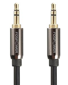 146 best stereo jack cables images on pinterest cable cabo and cords rh pinterest com