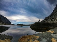 Photo by Tom Wheatley on Unsplash Inverness, Outlander, Chutes Victoria, Bali, Reine Victoria, Nature Sauvage, Destinations, Kayak, Parc National
