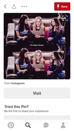 Disney Shows, Girl Meets World, Movies And Tv Shows, How Are You Feeling, Bmw, Quotes, Movie Posters, World, Quotations
