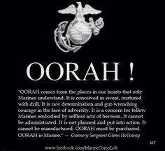 Marines Quotes Best Usmc  To Me This Could Be For All The Of Our Services Cc . Inspiration