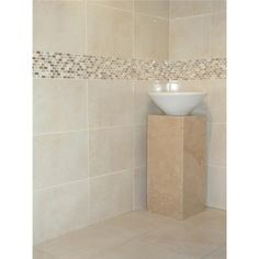 products tile that looks like wood bathrooms pinterest laundry rooms products and tile - Bathroom Tiles Homebase
