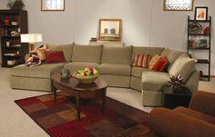 24 best basement living room images basement living rooms rh pinterest com