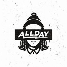 Creative Logo, Design, Logoallday, and Jpg image ideas & inspiration on Designspiration Logo Inspiration, Logo Branding, Branding Design, Logo Luxury, Foto Gif, Graphic Design Illustration, Graphic Design Logos, Typography Logo Design, Shirt Logo Design