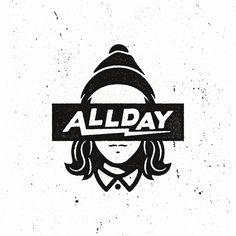 LogoAllday.jpg