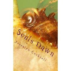 Souls Dawn (Paperback)  http://234.powertooldragon.com/redirector.php?p=1452803854  1452803854