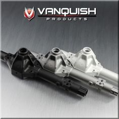 RC Accessories - Axial Yeti Parts - Vanquish Products