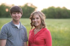Nashville wedding photography. Engagement session. Family farm.