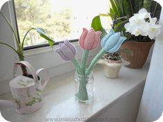 felt+tulips+vase+tutorial+tulipani+feltro+vaso.png 650×488 píxeles
