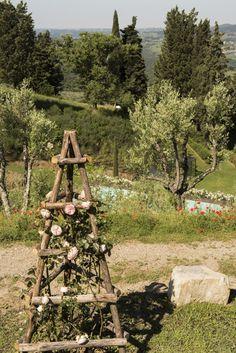 Stefano Scatà Food Lifestyle and Interiors photographer Ermanno Scervino's garden in Bagno a Ripoli