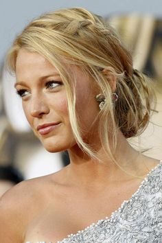 coiffure-blake-lively