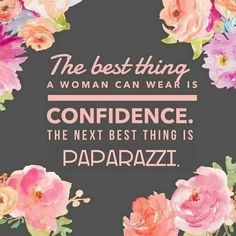 Come see what the Paparazzi party is all about. Paparazzi Display, Paparazzi Jewelry Displays, Paparazzi Accessories, Premier Jewelry, Premier Designs Jewelry, Paparazzi Logo, Paparazzi Jewelry Images, Jewellery Advertising, Paparazzi Consultant