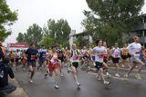 http://running.about.com/od/10kracetrainingschedules/a/4-Week-Beginner-10k-Training-Schedule.htm