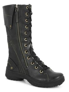 137 best We sell them images on Pinterest   Stiefel Kodiak Stiefel, Stiefel  and ... 393d64