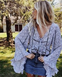 Find More at => http://feedproxy.google.com/~r/amazingoutfits/~3/CIiJziGiZRM/AmazingOutfits.page
