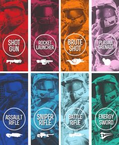 Oh, I just now noticed all the reds use weapons with a large area of damage and all the blues use precise weapons And caboose should be listed as freckles Master Chief And Cortana, Halo Armor, Anime Rules, Red Vs Blue, Red Lantern, Cartoon Crossovers, Rooster Teeth, Animal Tattoos, Rwby