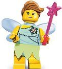 List of LEGO Minifigures : LEGO Collectable Mini Figs Pictures